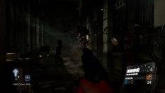 Resident Evil 6 PC 29