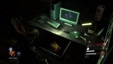 Resident Evil 6 PC 30