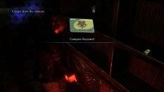 Resident Evil 6 PC 31