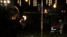 Resident Evil 6 PC 32