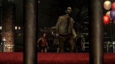 Resident Evil 6 PC 33
