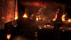 Resident Evil 6 PC 36
