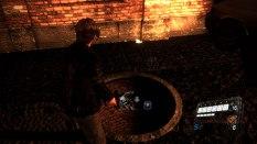 Resident Evil 6 PC 37