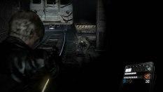 Resident Evil 6 PC 41