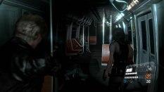 Resident Evil 6 PC 42