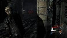 Resident Evil 6 PC 43
