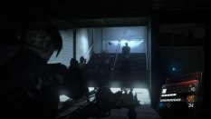 Resident Evil 6 PC 44