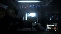 Resident Evil 6 PC 45