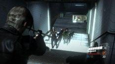 Resident Evil 6 PC 46