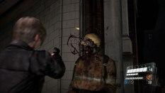 Resident Evil 6 PC 47