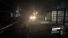 Resident Evil 6 PC 48