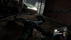 Resident Evil 6 PC 49