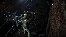 Resident Evil 6 PC 50