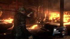 Resident Evil 6 PC 51