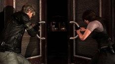 Resident Evil 6 PC 52