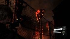 Resident Evil 6 PC 53