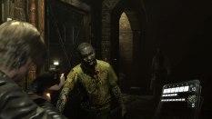 Resident Evil 6 PC 54