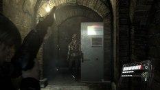 Resident Evil 6 PC 55