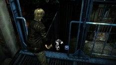 Resident Evil 6 PC 56