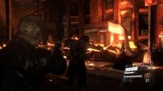 Resident Evil 6 PC 57