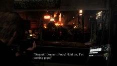 Resident Evil 6 PC 58