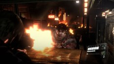 Resident Evil 6 PC 59