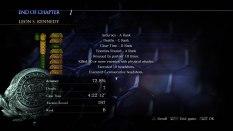 Resident Evil 6 PC 60