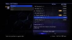 Resident Evil 6 PC 61