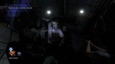Resident Evil 6 PC 62