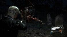 Resident Evil 6 PC 64