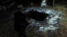 Resident Evil 6 PC 65