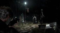 Resident Evil 6 PC 66