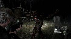 Resident Evil 6 PC 67