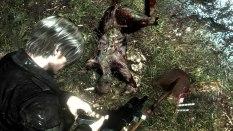 Resident Evil 6 PC 68