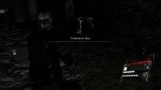 Resident Evil 6 PC 69