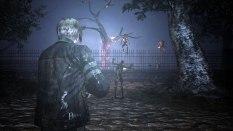 Resident Evil 6 PC 70