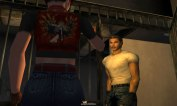Resident Evil Code Veronica Dreamcast 02