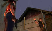 Resident Evil Code Veronica Dreamcast 12