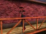 Resident Evil Code Veronica Dreamcast 15