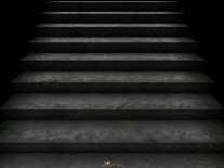 Resident Evil Code Veronica Dreamcast 18