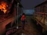 Resident Evil Code Veronica Dreamcast 25