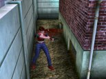 Resident Evil Code Veronica Dreamcast 26
