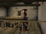 Resident Evil Code Veronica Dreamcast 31