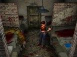 Resident Evil Code Veronica Dreamcast 36