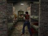 Resident Evil Code Veronica Dreamcast 42