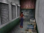 Resident Evil Code Veronica Dreamcast 49