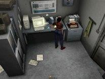 Resident Evil Code Veronica Dreamcast 59