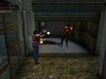 Resident Evil Code Veronica Dreamcast 62
