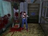 Resident Evil Code Veronica Dreamcast 63