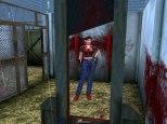Resident Evil Code Veronica Dreamcast 64